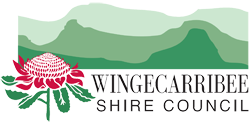Wingecarribee Waste