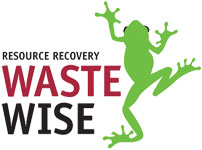 Resource Recovery Waste Wise